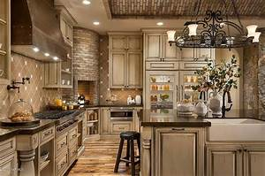 beautiful kitchen grand scale living pinterest With kitchen cabinet trends 2018 combined with texas wall art metal