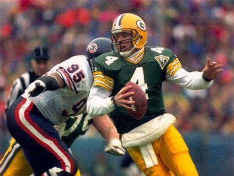 Green Bay Packers Team History Sports Team History