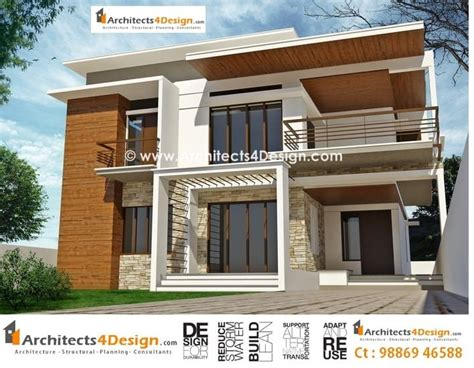 Home Design 40*40 : 40 X 60 House Plans India