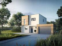 HD wallpapers plan maison moderne bordeaux top-iphone-wallpapers ...