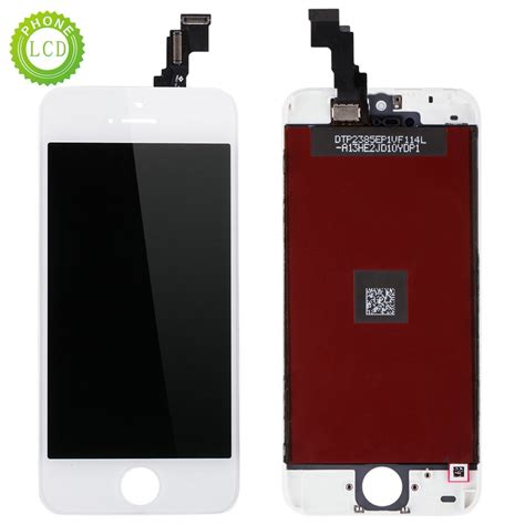 what is a digitizer on a phone grade aaa quality lcd touch screen digitizer assembly