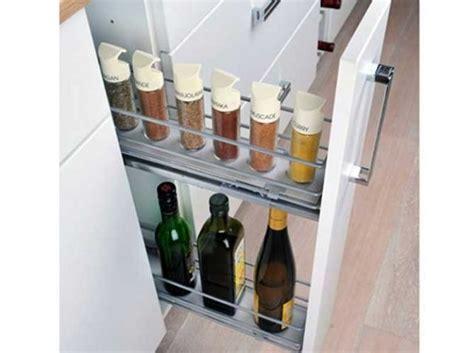armoire de cuisine leroy merlin 1000 idées sur le thème armoires à épices sur