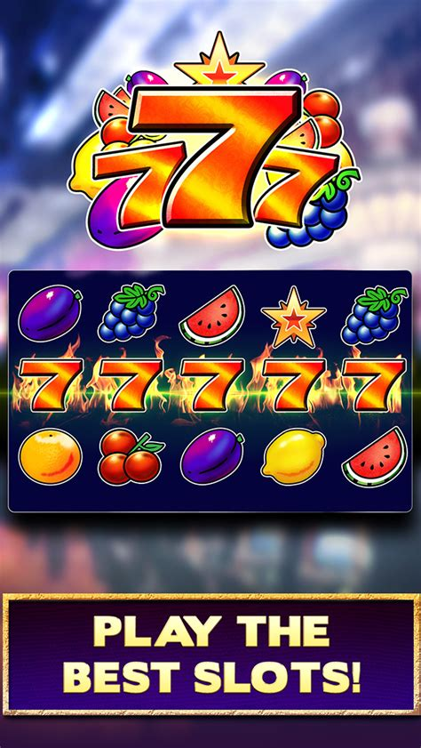 Slots  Huuuge Casino Free Slot Machines, Blackjack And