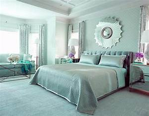 Light Blue Bedrooms For Girls | Fresh Bedrooms Decor Ideas
