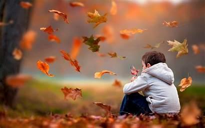 Sad Wallpapers Break Alone Lonely Hurt