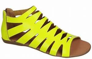23 best Grafea Sandals Shoes images on Pinterest