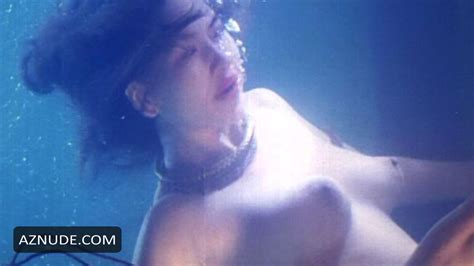 Erotic Ghost Story 2 Nude Scenes Aznude