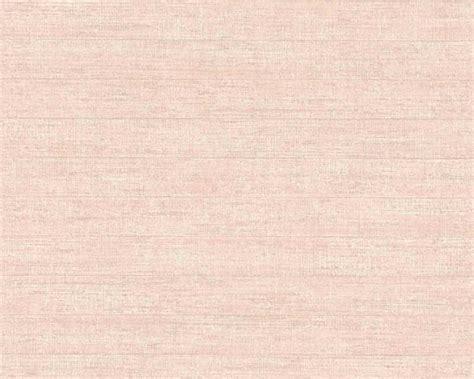 tapete daniel hechter tapete vlies daniel hechter meliert rosa 36130 4