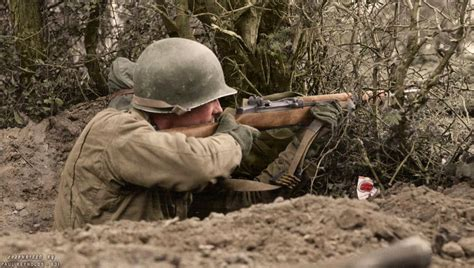 world war 2 in color world war ii in color photogrvphy