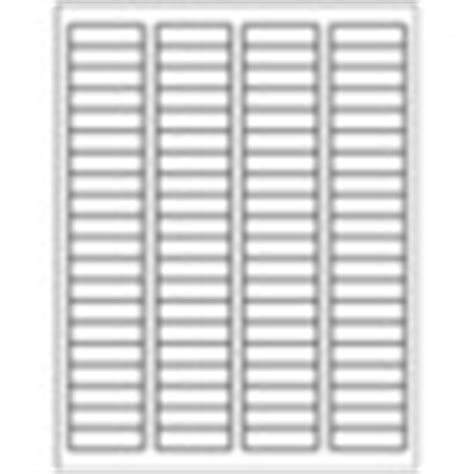 Avery 5166 Template by Blank Templates Labels Divider Templates Avery