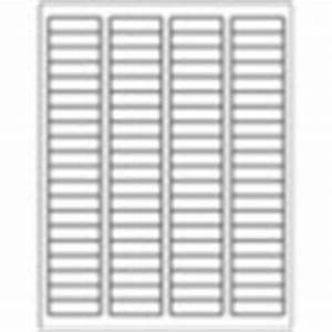 blank templates labels divider templates avery With avery 5166 template