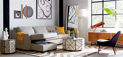 Living Room Inspiration Conns Bedroom Furniture Silver Paint For Wallpaper Modern Style King Sets Help Me Decorate My Refrigerator One Apartments Pittsburgh Pa