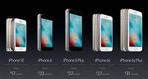 Apple Iphone Se Vs Iphone 5s Vs Iphone 6s  Uk Price  Specs