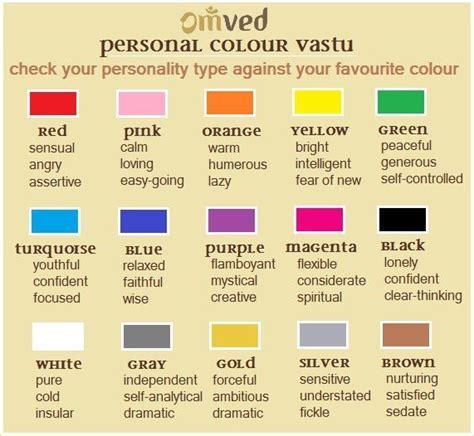 Feng Shui Vastu For Bedroom by Vastu Believes In Instinctively Felt Colors And Is
