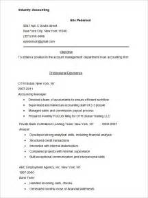 resume summary of qualifications entry level dj resume sle jennywashere com