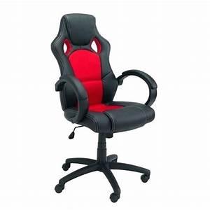 Siege Bateau Pas Cher : fauteuil gamer pas cher chaise bureau gaming siege gamer ~ Dailycaller-alerts.com Idées de Décoration
