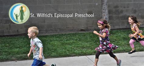 st wilfrid s episcopal church preschool schedule fees 808   3032d07e 643c 49b0 be6b 5089f6eca9a1