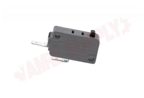 wgf ge microwave interlock switch amre supply