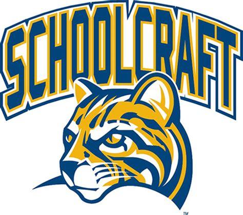 alumni ocelots  schoolcraft college foundation
