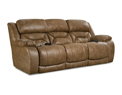 furniture power recliner homestretch put your up custom comfort