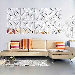 online get cheap large wall decal aliexpresscom With cheap wall decals