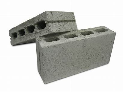Hollow Block Icon Building Construction