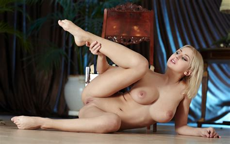 Showing Porn Images For Mandy Dee Porn