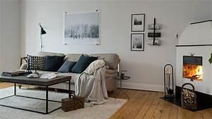 Déco Scandinave Blog : une d co scandinave et lumineuse shake my blog ~ Melissatoandfro.com Idées de Décoration