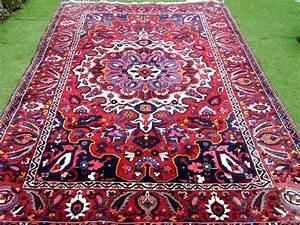 les 25 meilleures idees de la categorie tapis persan sur With tapis iranien fait main