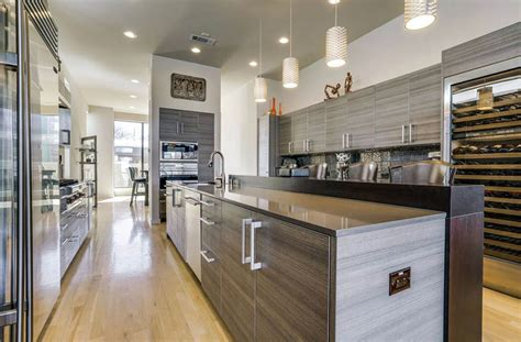 kitchen cabinet styles and contemporary kitchen cabinets design styles designing idea