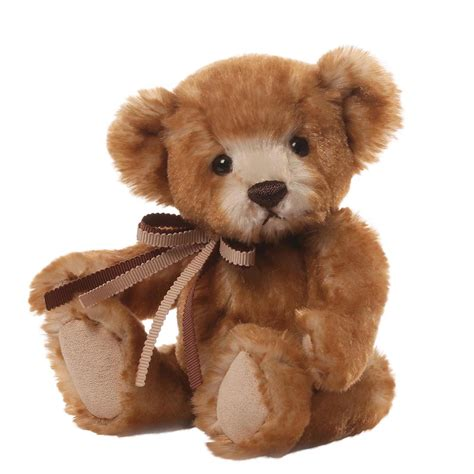 teddy bears teddy bears from bears4u teddy bears with free uk