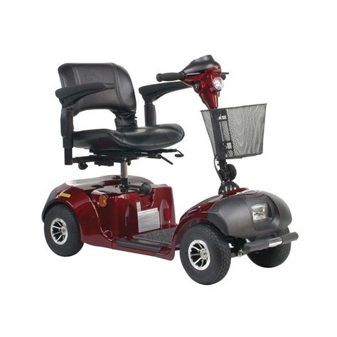 used mobility scooters review ebooks