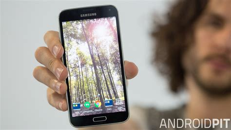 clear cache android samsung galaxy how to clear the cache on the galaxy s5 for better