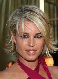 Short Hairstyles with Flips