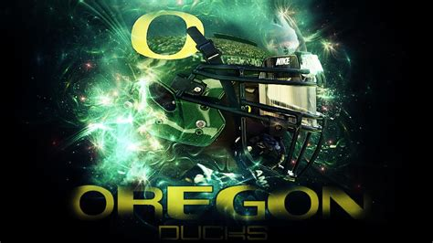 Oregon Wallpapers And Desktop Backgrounds Up To 8k