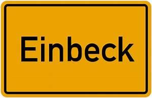 Bic Berechnen Sparkasse : nolade21ein bic bank identifier code ~ Themetempest.com Abrechnung