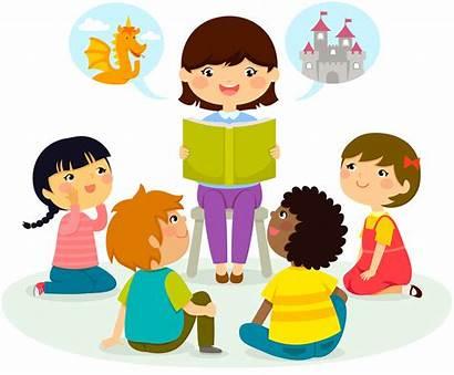 Storytime English Bilingual Mandarin Wilmette Library Colour