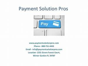 Payment Solution Rechnung : credit card debit card online payment solutions processing company ~ Themetempest.com Abrechnung