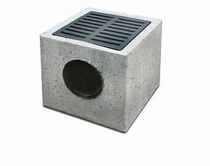 Birco Sinkkasten Preis : birco sinkkasten 19 19 l b h 230 230 205mm 1 teilig kg muffe dn100 beton c40 50 schlammeimer ~ Frokenaadalensverden.com Haus und Dekorationen