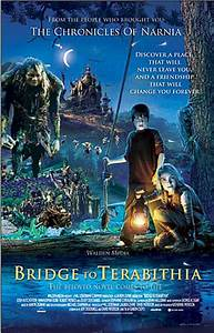 movieXclusive.com || Bridge To Terabithia (2007)