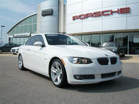 Related Keywords & Suggestions For 2009 Bmw 335