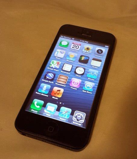 black iphone 5 iphone 5 black edition for in letterkenny donegal