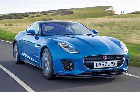 top   sports cars  motorarticles