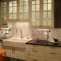 Kitchen Sink Without Cabinet by Kitchens Without Windows Search Kitchen Sinks