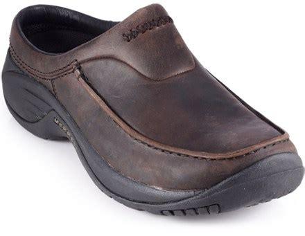 merrell encore reach shoes mens rei  op
