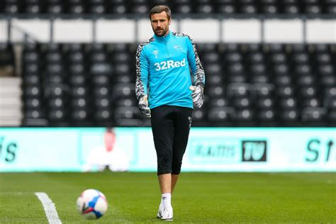 Cocu Provides Positive Squad Update Ahead Of Bournemouth ...