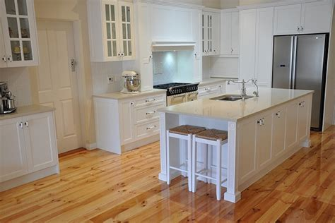 flat pack kitchen cabinets 4 reasons why you should consider a flat pack kitchen