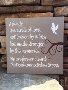 60 Sympathy & Condolence Quotes For Loss With Images