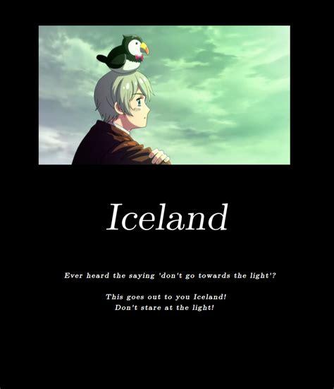 Iceland Meme - iceland meme 28 images rmx iceland greenland by monster5267 meme center iceland by lillyray