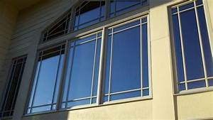 2017 home window tinting cost window tint prices for Window tint prices